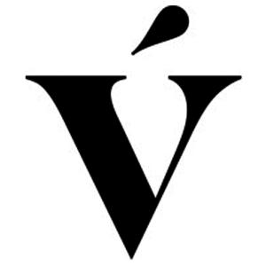 Valide Logo Square