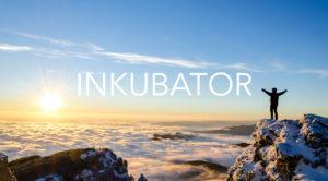 Valide-incubator