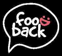 Foodback Logo