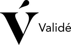 Valide Logo