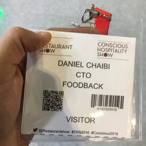 foodback-at-the-restaurant-show-2016-badge