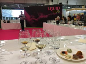 foodback-at-the-restaurant-show-2016-sherry