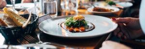 Foodback Blog